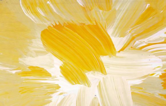 Rhum Perrier Menthe Citron