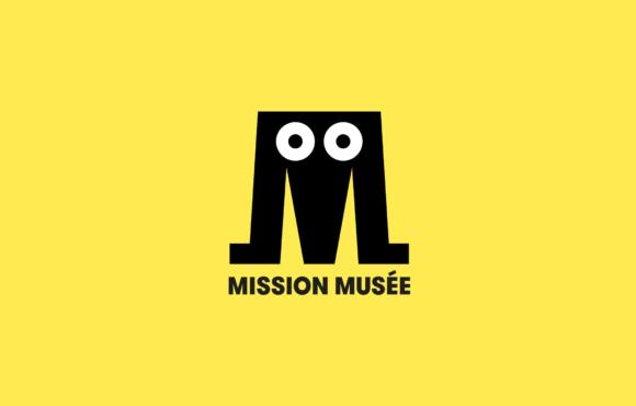 Mission Musée